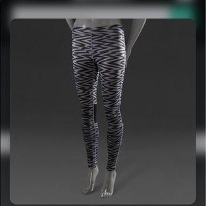 Nike Sportwear Women RU W All Over Print Leggings